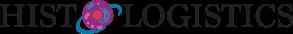 Histologistics_Logo_RGB